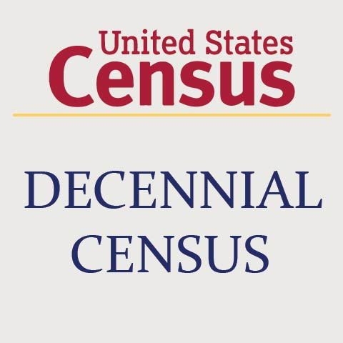 decenniel census image