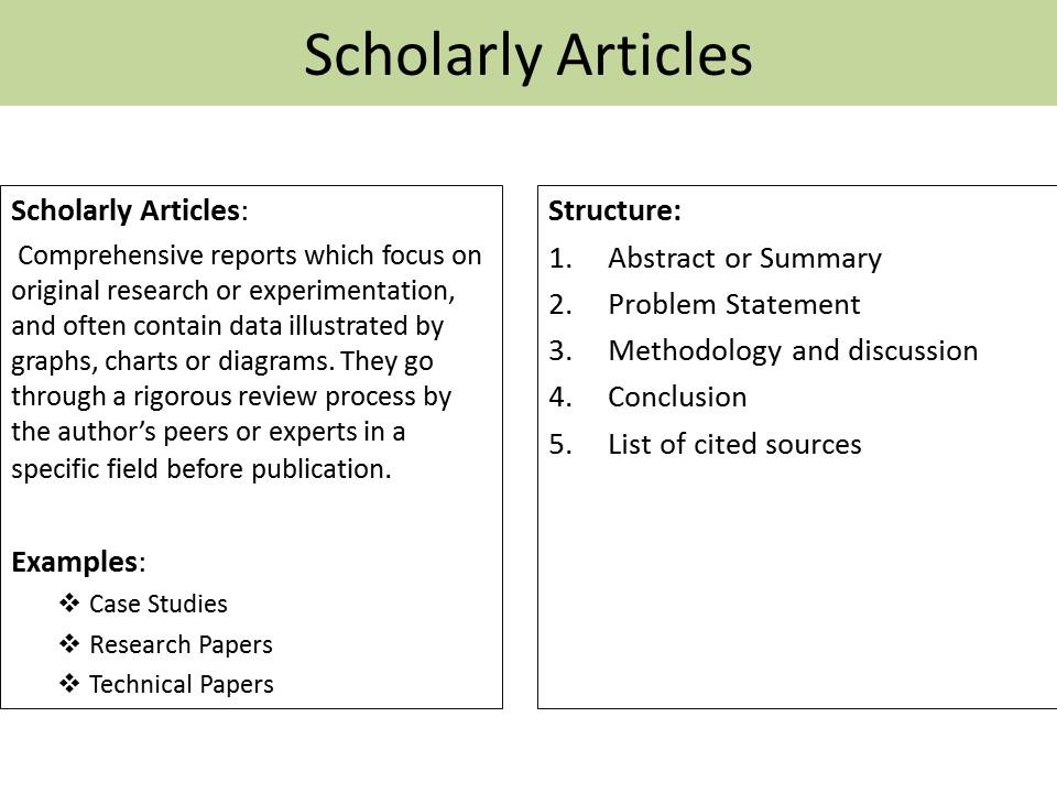 evaluating sources - ba 324