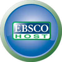 CCC EBSCOhost databases
