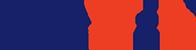 PrepStep Logo