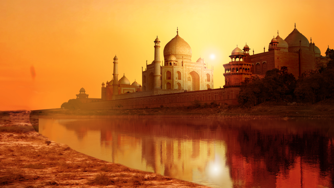 Business Travel Market In India