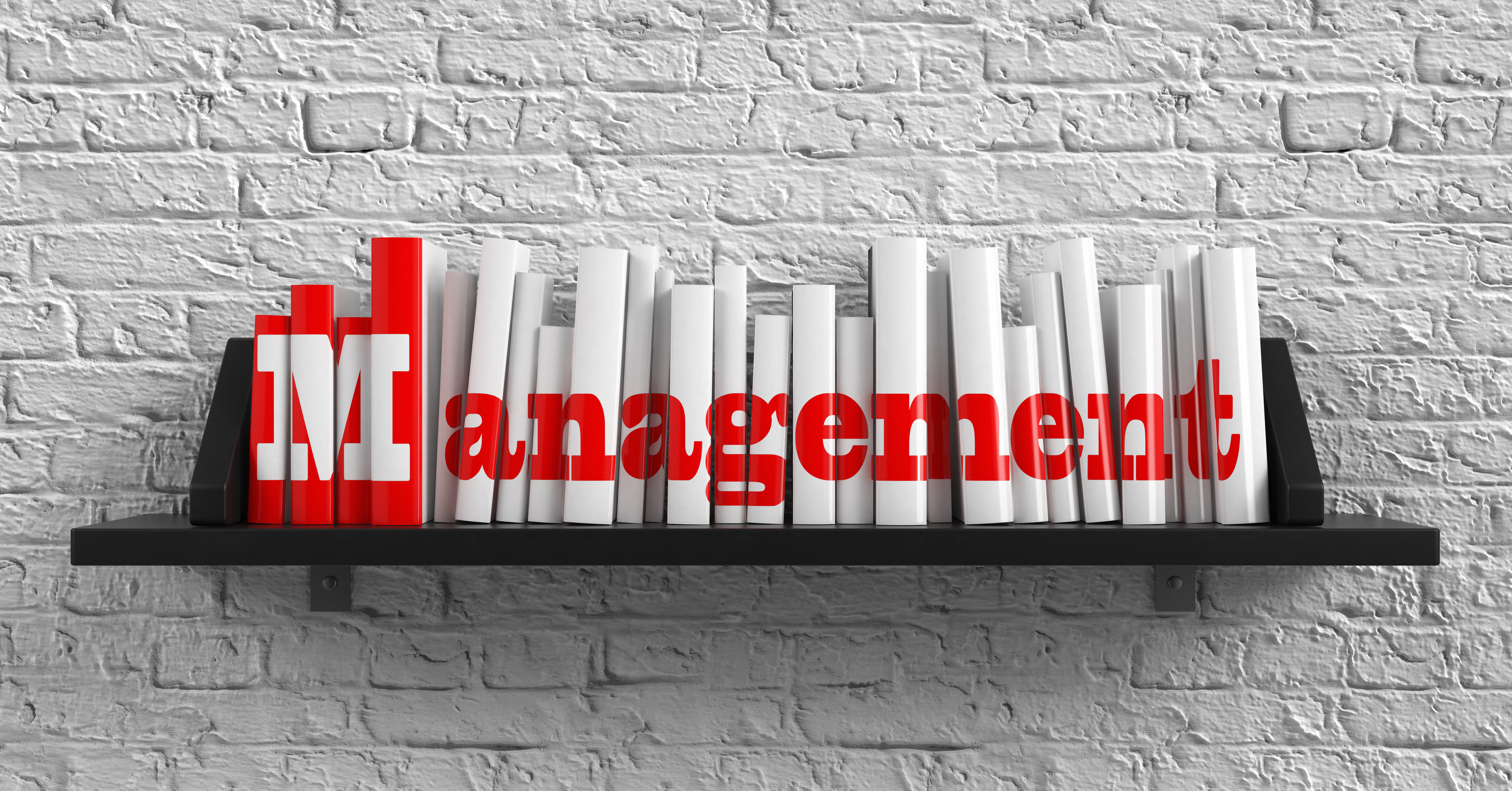 Management - Management - Research Guides at University of ... Types Of Human Communication