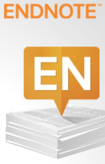 How to download endnote x7