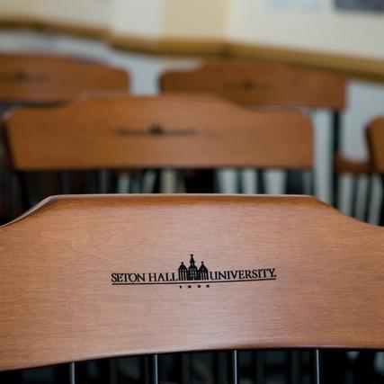 endowment chair
