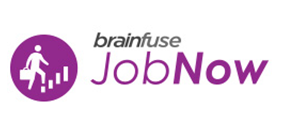 Home - Brainfuse JobNow - LibGuides at Goodwin College