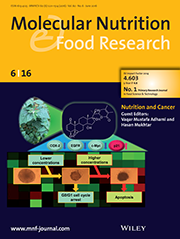 Journals - Food and Nutrition Sciences - ResearchGuides at
