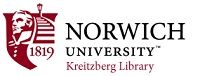 Norwich University Kreitzberg Library