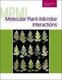 Key Journals: Plant Pathology - Plant Pathology Research Guide