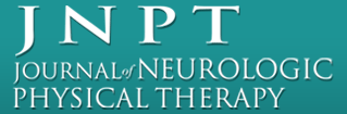 <i>Journal of Neurologic Physical Therapy</i>