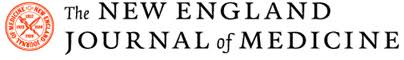 NEJM Neurology/Neurosurgery