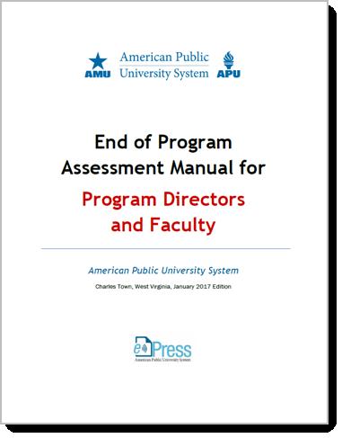 EOP PD-FAC Manual 2017
