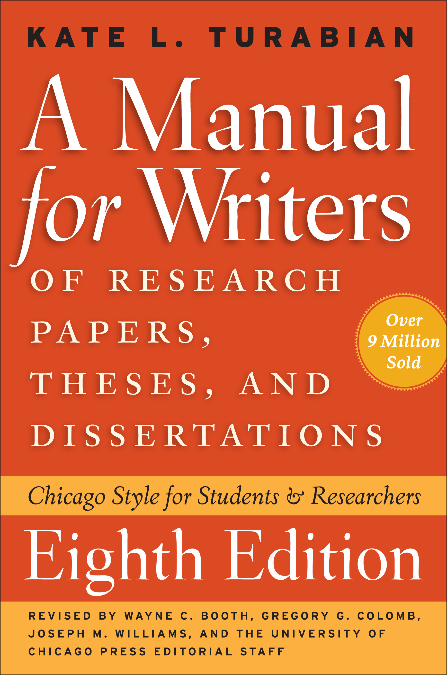 graduate writing research methods information libguides at