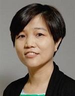 Joan Wee