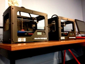 Profile photo of Gerstein 3D Printing