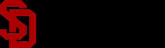 USD-logo