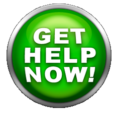 Get Help Now! Button
