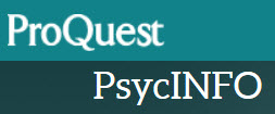 ProQuest PsycINFO