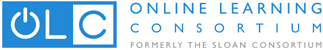 OLC Online Learning Consortium