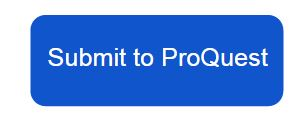 Submit your Final Project to ProQuest