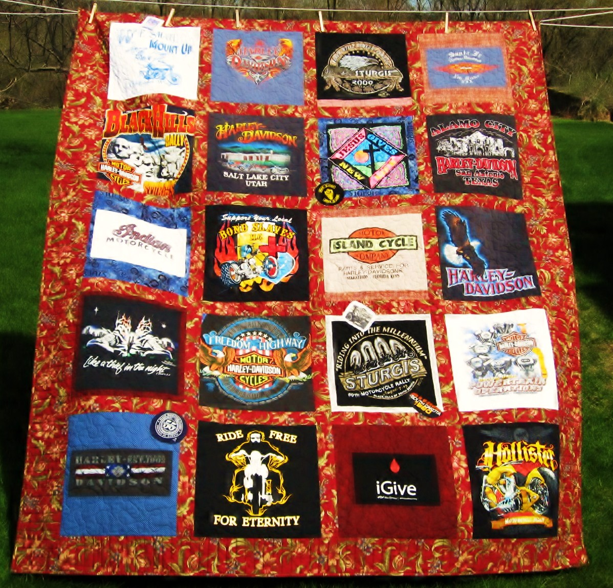 tshirt how articles stitchin to totally make t quilt copy shirt at revamped