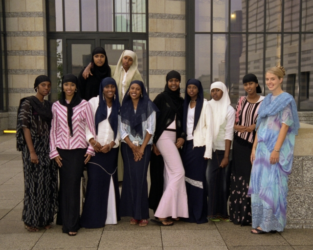 Overview - Somali-Americans in Minnesota - LibGuides at Minnesota