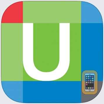 UpToDate Image