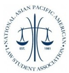 Asian/Pacific American Law Student Association