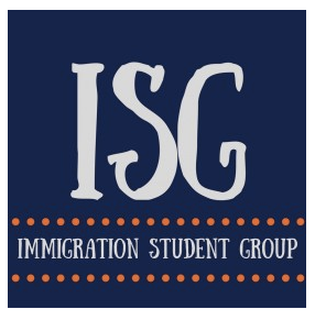 Immigration Student Group