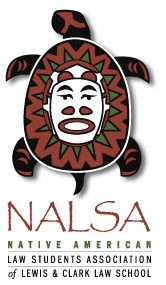 Native American Law Students Association