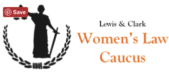 Women's Law Caucus