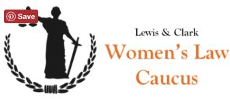 Women's Law Caucus
