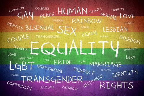 title vii sex discrimination definition in Ann Arbor