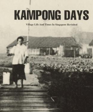 Home - Singapore History - Tanglin LibGuides at Tanglin