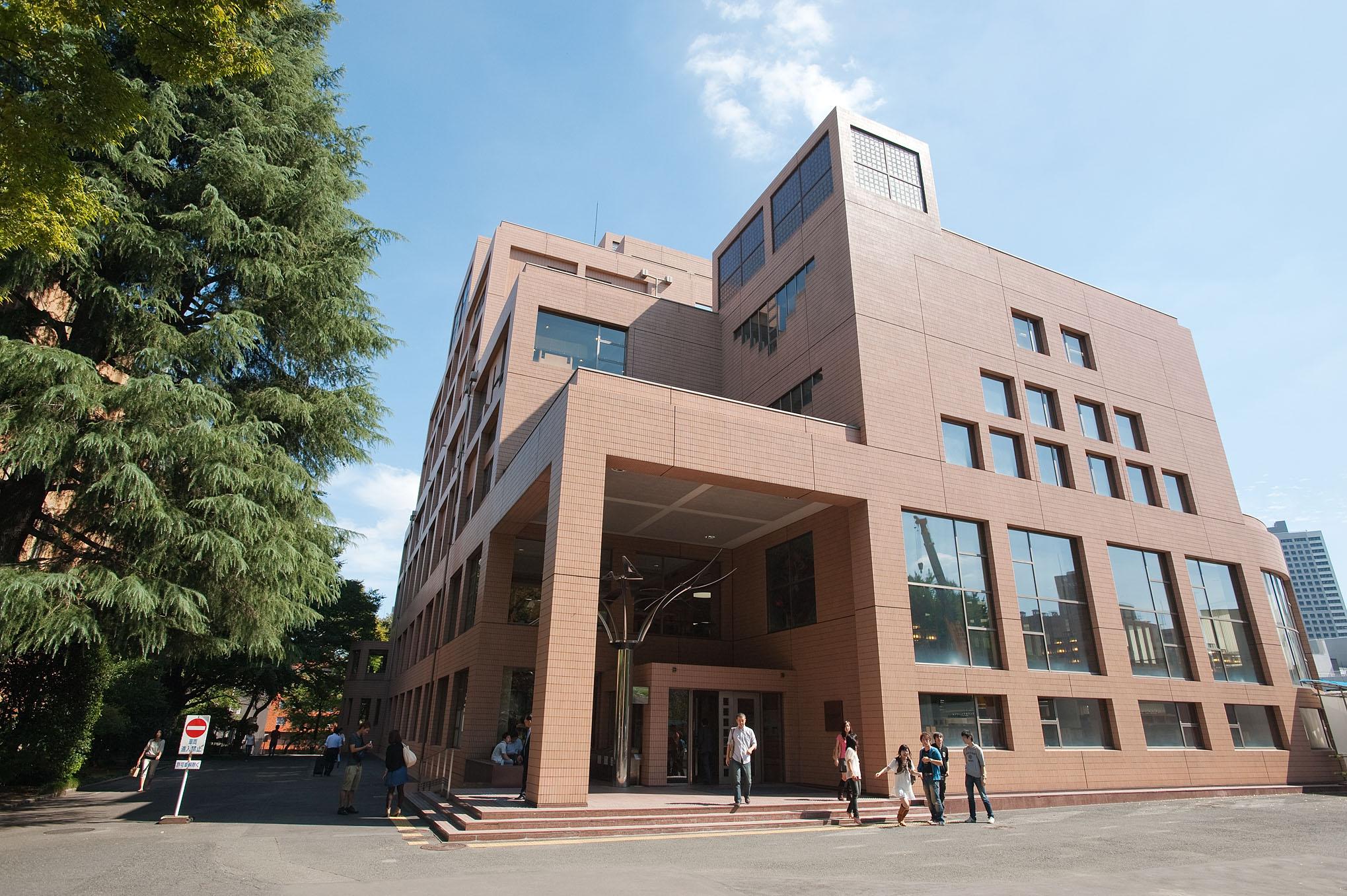 利用できる資料 - CD・DVD検索端末「C」 - Keio University LibGuides ...