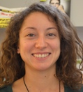 Profile photo of Eleonora Moccia