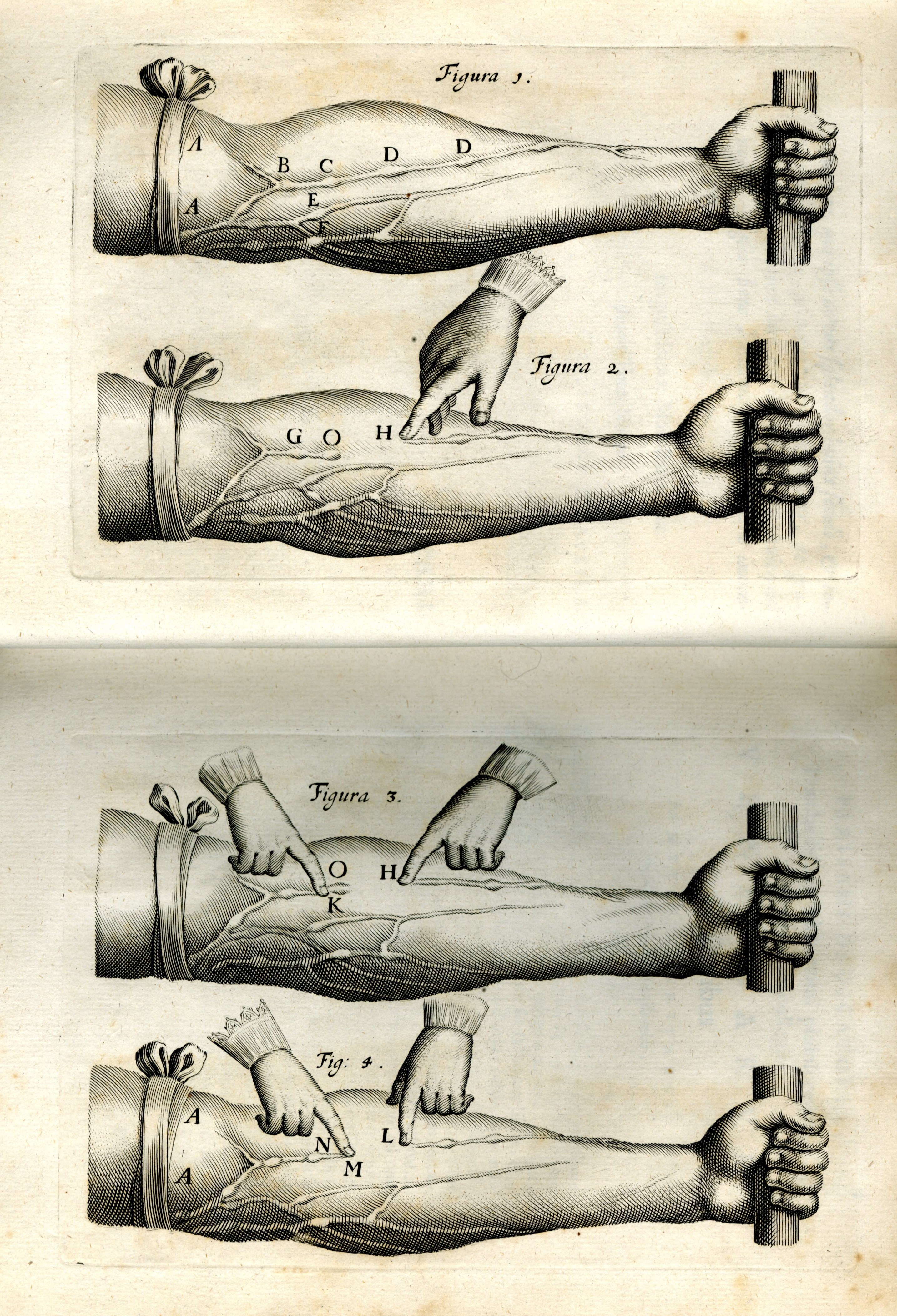 Historical Images - Medical Images - Research Guides at University ...