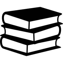 Library Guidelines For Research Assignments Fren 125b French