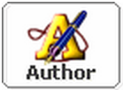 Search Authors