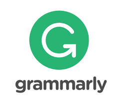 Free Online Grammar and Punctuation Checkers - Academic Language and