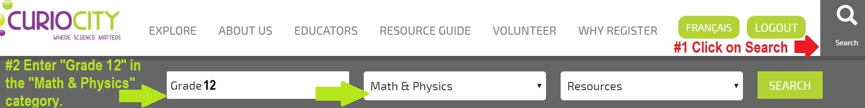 Dynamics - Grade 11-12 Physics - LibGuides at Upper Canada Virtual