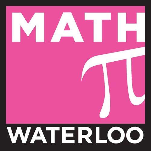 Math homework help tvo
