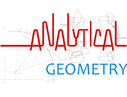 Geometry Calculators and Solvers
