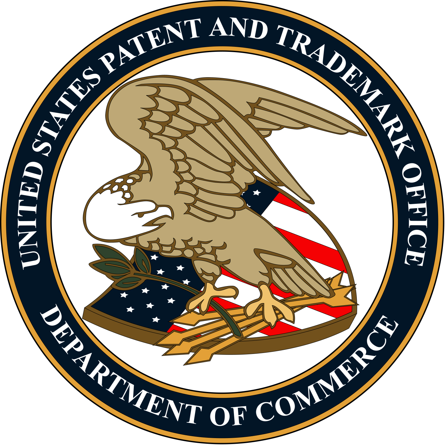Intellectual property government information research guides registered trademarks refer to trademarks that have been registered by the united states patent and trademark office uspto and they are the only buycottarizona