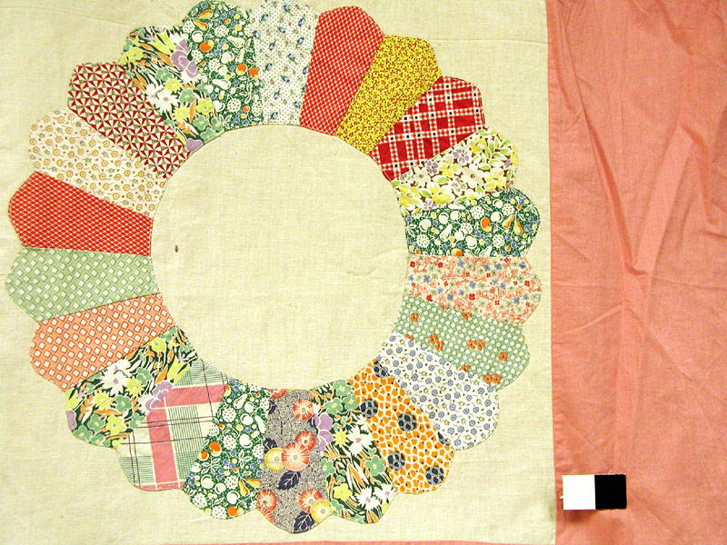 Home - Quilts in the Applachian Artifacts Collections - Library ... : appalachian quilts - Adamdwight.com