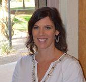 Profile photo of Angie Creel