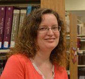 Profile photo of Wendy Hoag