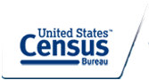 Census Bureau of the US