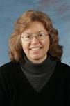 Janice Gustaferro