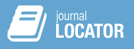 Journal Locator