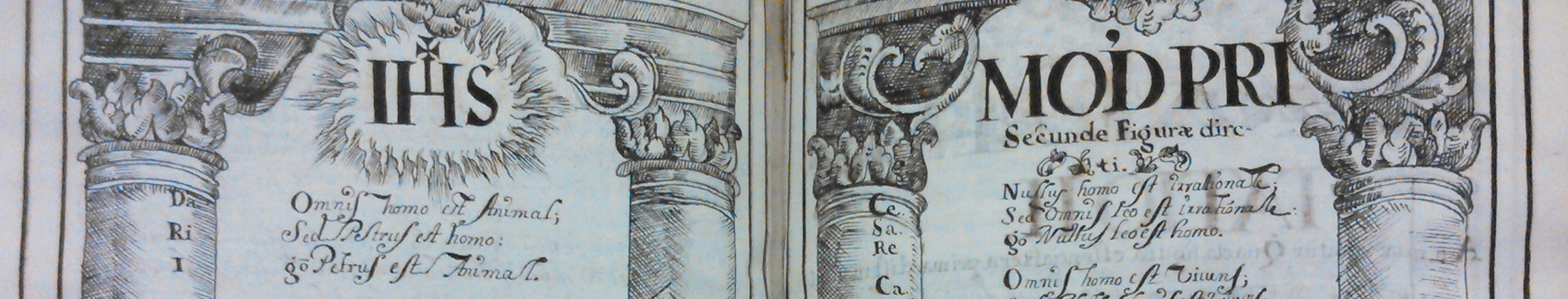 RESOURCES - Medieval and Early Modern manuscripts at Georgetown ... 61dbcc22f040